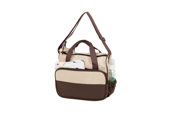 Pregnancy hospital bag what to pack